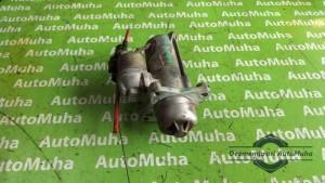 Electromotor Mazda